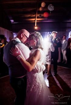 wedding_photographer_warwickshire-60