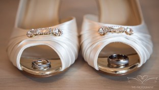 wedding_photographer_warwickshire-8
