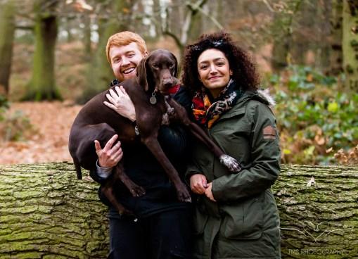 Dog_Photographer_Shropshire-71
