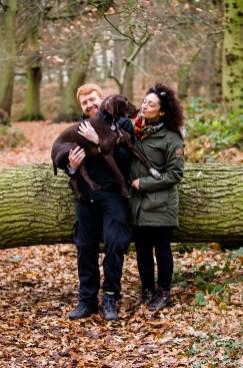 Dog_Photographer_Shropshire-72