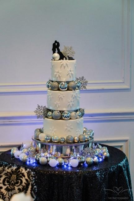 Hoar_cross_hall_wedding-Staffordshire-101