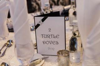 Hoar_cross_hall_wedding-Staffordshire-104