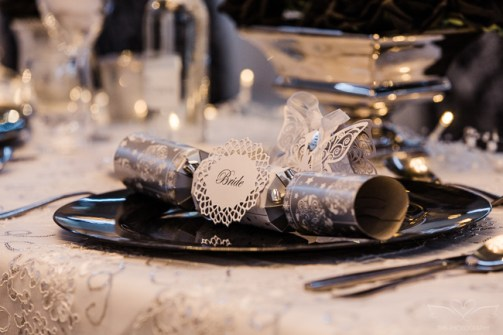 Hoar_cross_hall_wedding-Staffordshire-105