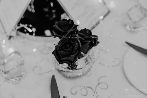 Hoar_cross_hall_wedding-Staffordshire-115