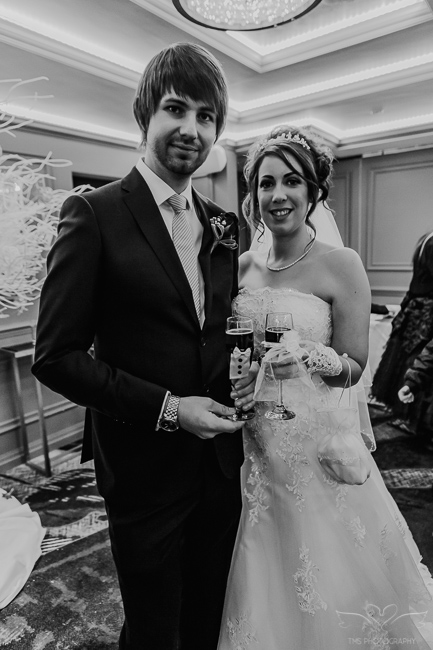 Hoar_cross_hall_wedding-Staffordshire-130