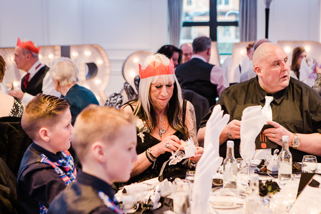 Hoar_cross_hall_wedding-Staffordshire-132