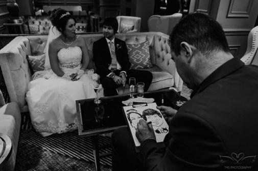 Hoar_cross_hall_wedding-Staffordshire-134