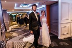 Hoar_cross_hall_wedding-Staffordshire-136