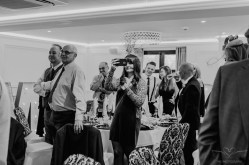 Hoar_cross_hall_wedding-Staffordshire-138