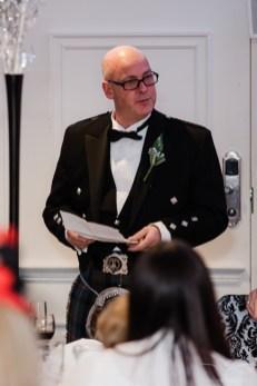 Hoar_cross_hall_wedding-Staffordshire-144