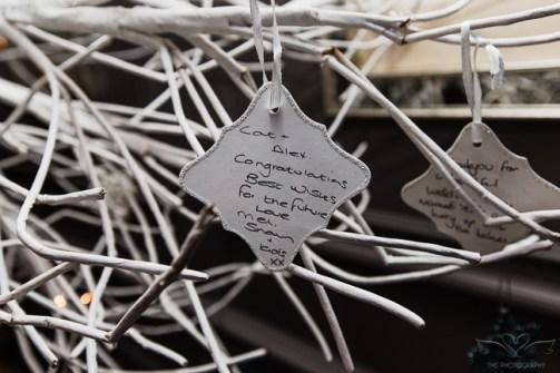 Hoar_cross_hall_wedding-Staffordshire-156