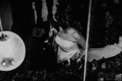 Hoar_cross_hall_wedding-Staffordshire-158