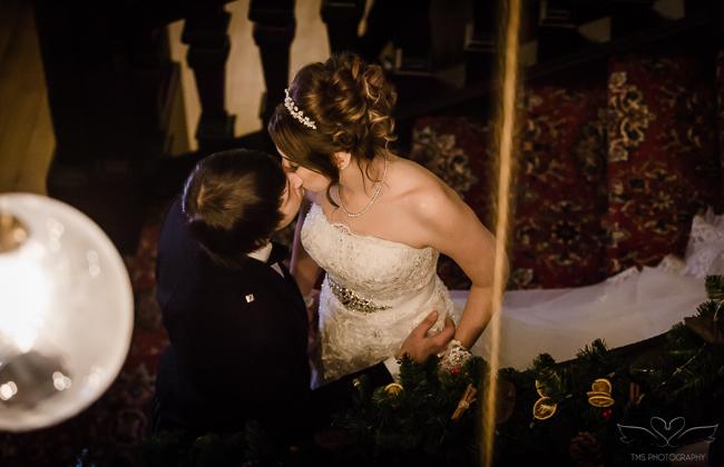 Hoar_cross_hall_wedding-Staffordshire-159