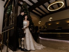Hoar_cross_hall_wedding-Staffordshire-161