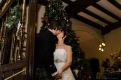Hoar_cross_hall_wedding-Staffordshire-162