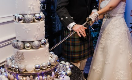 Hoar_cross_hall_wedding-Staffordshire-170