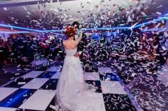 Hoar_cross_hall_wedding-Staffordshire-172