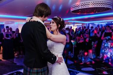 Hoar_cross_hall_wedding-Staffordshire-175
