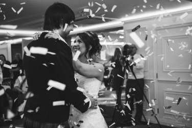 Hoar_cross_hall_wedding-Staffordshire-176