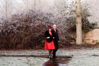 Hoar_cross_hall_wedding-Staffordshire-42