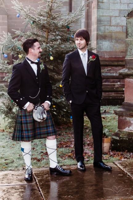 Hoar_cross_hall_wedding-Staffordshire-46