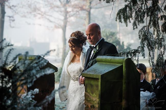 Hoar_cross_hall_wedding-Staffordshire-57