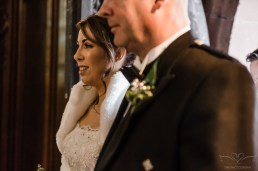 Hoar_cross_hall_wedding-Staffordshire-60