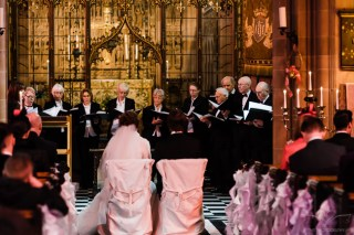 Hoar_cross_hall_wedding-Staffordshire-66