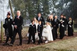 Hoar_cross_hall_wedding-Staffordshire-76