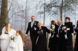 Hoar_cross_hall_wedding-Staffordshire-77