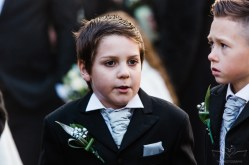 Hoar_cross_hall_wedding-Staffordshire-78