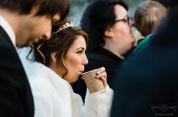 Hoar_cross_hall_wedding-Staffordshire-84