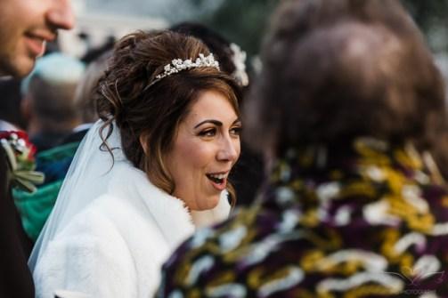 Hoar_cross_hall_wedding-Staffordshire-86