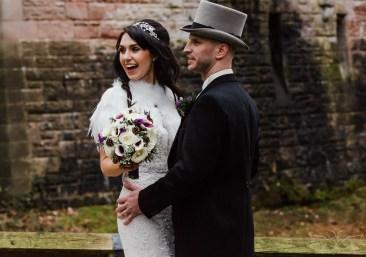 PeckfortonCastleWedding_Cheshireweddingphotographer-105