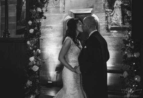 PeckfortonCastleWedding_Cheshireweddingphotographer-138