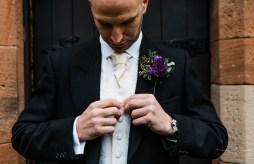 PeckfortonCastleWedding_Cheshireweddingphotographer-5