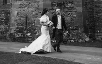 PeckfortonCastleWedding_Cheshireweddingphotographer-88