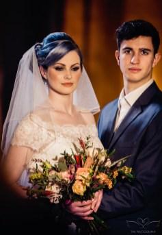 PrestwoldHall_weddingphotography_trainingworkshop-10