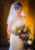 PrestwoldHall_weddingphotography_trainingworkshop-12