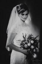 PrestwoldHall_weddingphotography_trainingworkshop-15