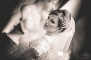 PrestwoldHall_weddingphotography_trainingworkshop-20