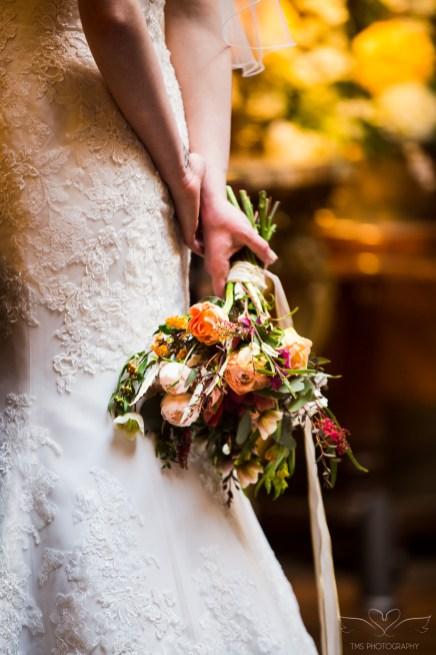 PrestwoldHall_weddingphotography_trainingworkshop-21