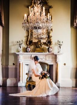PrestwoldHall_weddingphotography_trainingworkshop-25
