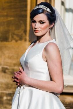 PrestwoldHall_weddingphotography_trainingworkshop-31