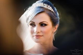 PrestwoldHall_weddingphotography_trainingworkshop-45