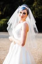PrestwoldHall_weddingphotography_trainingworkshop-47