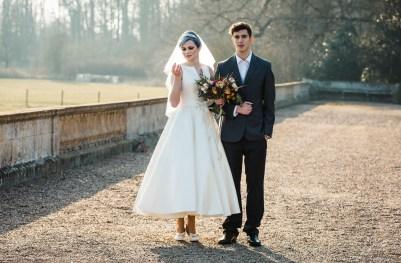 PrestwoldHall_weddingphotography_trainingworkshop-51