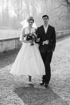 PrestwoldHall_weddingphotography_trainingworkshop-54