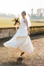 PrestwoldHall_weddingphotography_trainingworkshop-55