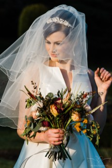 PrestwoldHall_weddingphotography_trainingworkshop-62